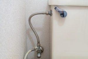 トイレから音がする。異音の種類と原因まとめ