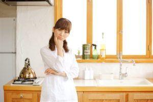【お風呂掃除の説明書】カビの取り方や掃除頻度まで網羅